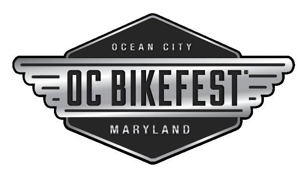 Delmarva Bike Week Salisbury MD, Seaford DE , Ocean City