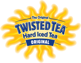 twisted-tea-logo