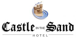 castle-in-the-sand-logo