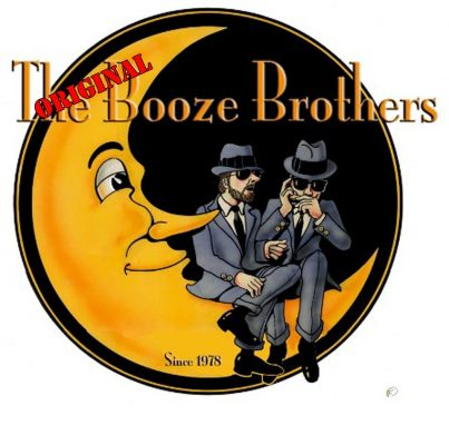 the-original-booze-brothers-logo