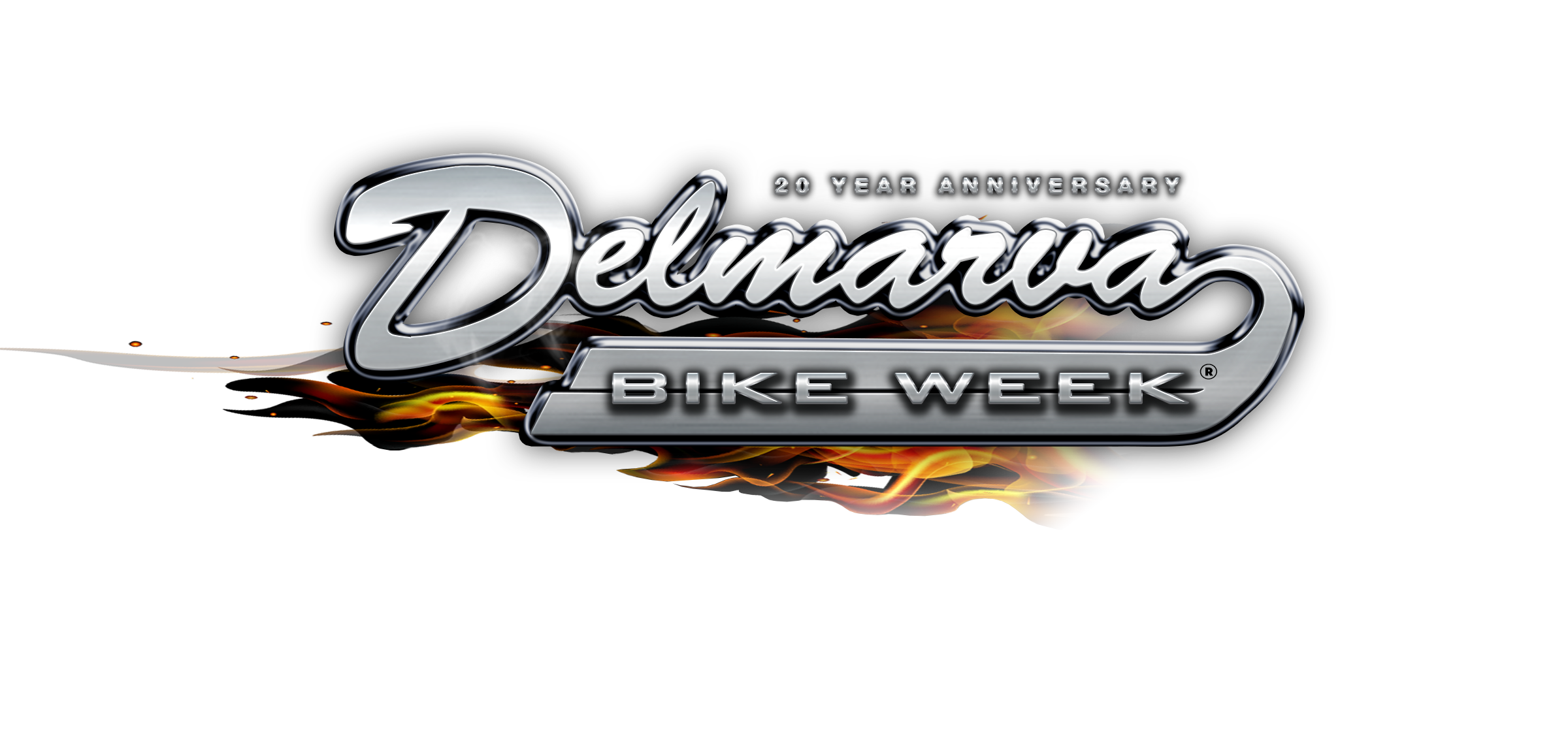 Delmarva Bike Week 2017 | Salisbury MD